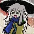 BottledFumo avatar