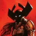 Megaultra avatar