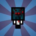 MrBara avatar