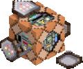 LennyTheSniper avatar
