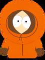 AlexLikesMemes avatar