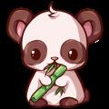 RoshiMel avatar