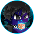 Awhikax avatar