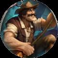 Whisterria avatar