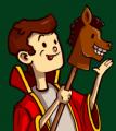 Graceless avatar