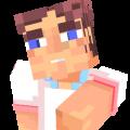 Harison Wels avatar