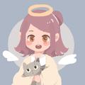 Kaos_Kitten avatar