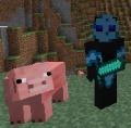 neonwolf72 avatar