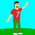 MVCrafter7 avatar