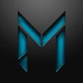 MAWene avatar
