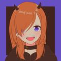SouthDakotaGirl avatar
