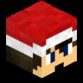 Noobania Survival Minecraft Server