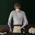 Jolihan avatar