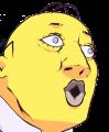 Flayflay avatar