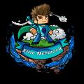 HunterCustom avatar