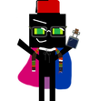 FezEmerald avatar