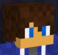 flocraftlp avatar