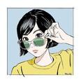 BalloedOh1 avatar