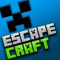 escapecraft avatar