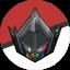 PixelmonPrisma avatar