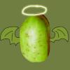 KartoffelFledermaus avatar