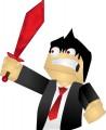 Ndvz avatar