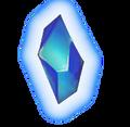 TorrentIvy avatar