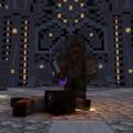 Patient-Zero avatar