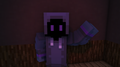 ItsIdyllic avatar