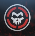 VXkiller85 avatar