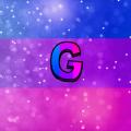 GalaxyPlayz15 avatar
