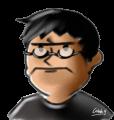 MillerLeo avatar