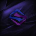 SopraGames Team avatar