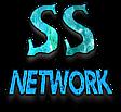 Superior_Sky avatar