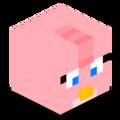 Drachenbauer avatar