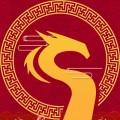 LoongWork avatar