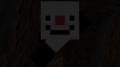 Jvll3 avatar