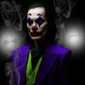 TheShouter avatar