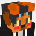 McMoofly avatar
