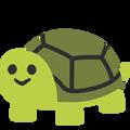 GrayMagnet avatar