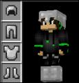 HydraKiller90 avatar