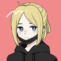 celerryyy avatar