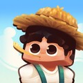 hatsondogs avatar