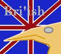 BritishDude_Neptune avatar