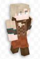 SamIr0n avatar