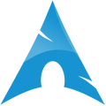 ArchUser avatar