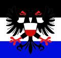 Friedrichsburg avatar