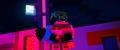 Cubic_Ralsei avatar