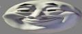 Thomastrain avatar
