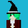 YoheyTheAndroid avatar